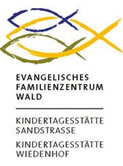 Evangelisches Familienzentrum Wald