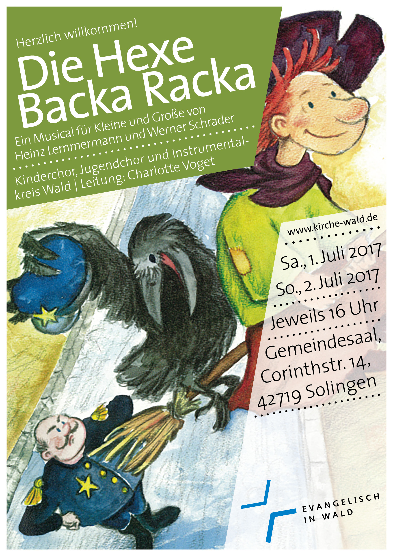 BackaRacka2017
