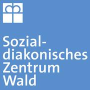 Sozialdiakonisches Zentrum