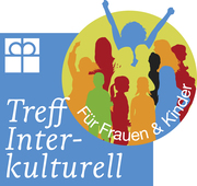 Treff Interkulturell