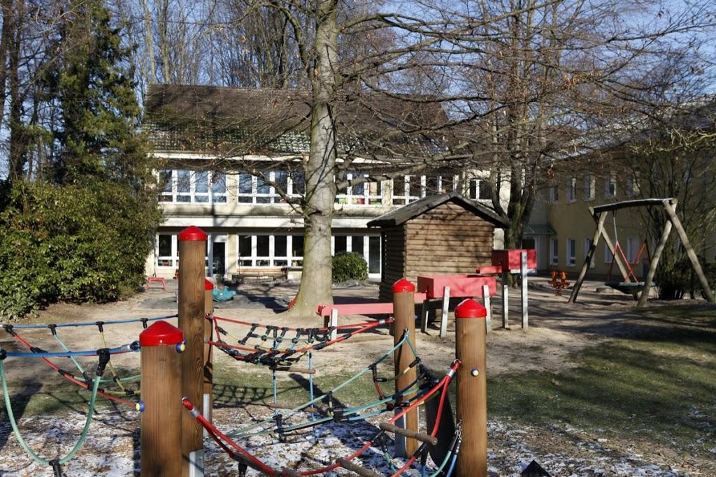 Kindergarten Weyer