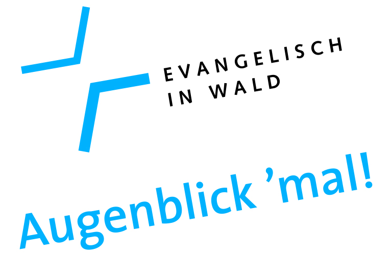 Logo Gemeindebrief